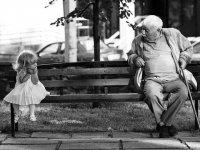 nagypapa