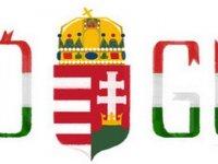 google_marc15