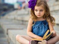 cute-kids-hd-wallpaper-for-desktop-background-download-cute-kids-images
