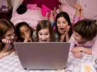 gyerekek-internet