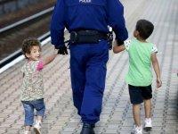 rendőr2