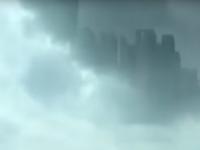 china-cloud-city-3