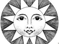 468-astronomy-xliii-fig3-detail-smiling-sun-q90-1200x1
