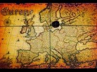 Europa_terkep_doboz