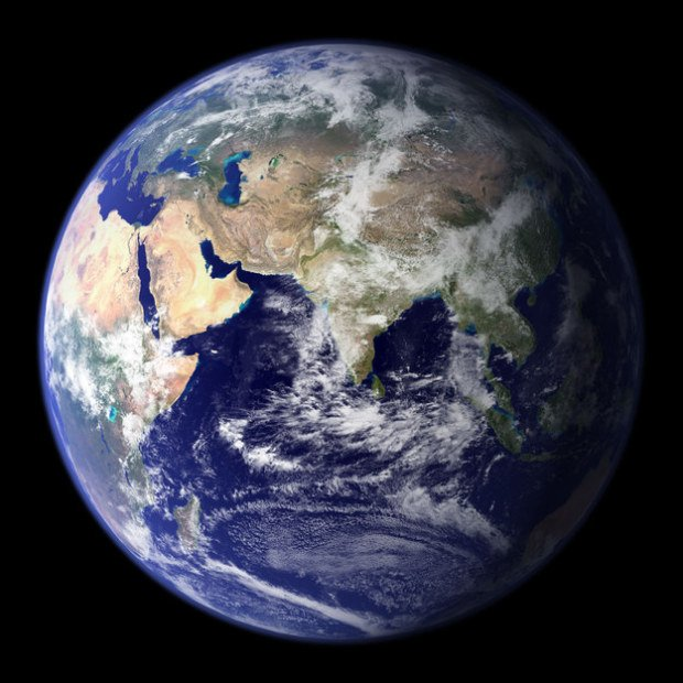 föld1
