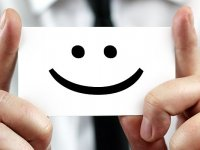 Happy_clients2