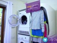foldimates-laundry-folding-robot