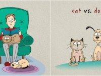 cat-versus-dogs_0