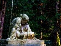 cemetery-1697307_960_720