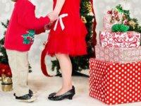 christmas-1078274_960_720