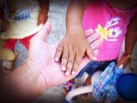 hand-1549132_960_720