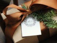 naturkozmetikum_phi_karacsony_box_web