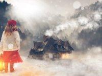 winter-1828780_960_720