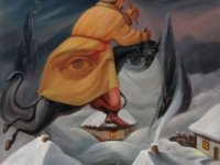 5-oleg-shuplyak-illusion-painting-winter