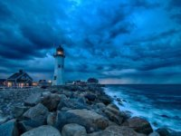 asp_620_amazing-lighthouse-landscape-photography-3
