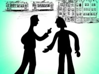 quarrel-1899082_960_720